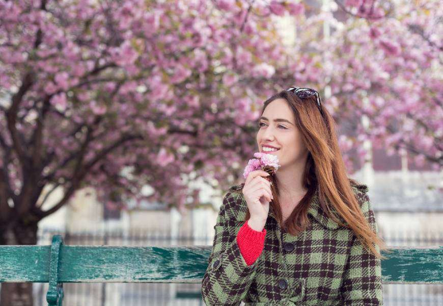 what to wear in paris in spring (1)